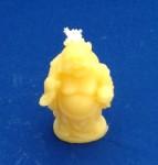 Buddha with bowl